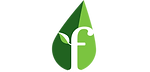 FounderInstitute_Logo_courtesy_970.png