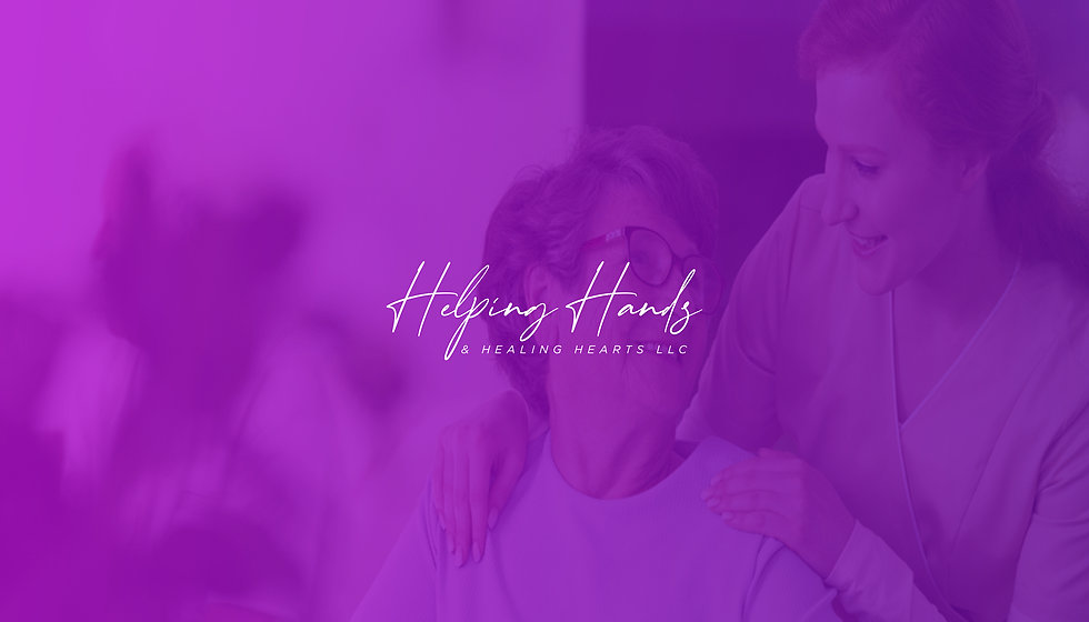 46580_helping hands _ healing hearts_DV_