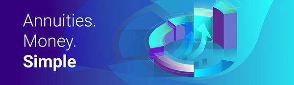 AnnuityFreedom.net-logo.png