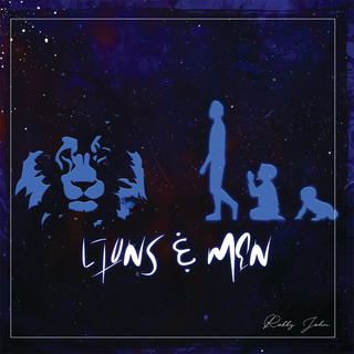 Lions & Men