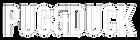 pugandduck_logo_weiss_edited.png