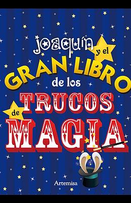 Joaquín_y_el_gran_libro_de_los_trucos_de