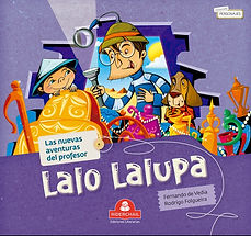 Tapa Lalo 2 nuevo.jpg