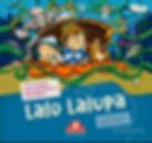 Tapas Lalo 1 nuevo.jpg