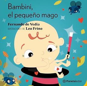Nuevo Bambini.jpg
