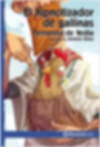 El hipnotizador de gallinas.jpg