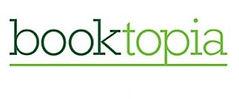 booktopia-266x266.jpg