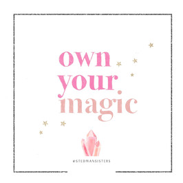 own your magic quote.jpg