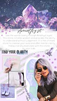 Amethyst Crystal Wallpaper.jpg