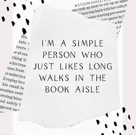 Book Aisle.jpg