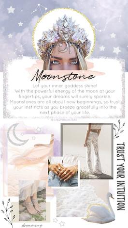 Moonstone Crystal Wallpaper.jpg
