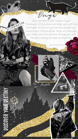 Onyx Crystal Wallpaper.jpg