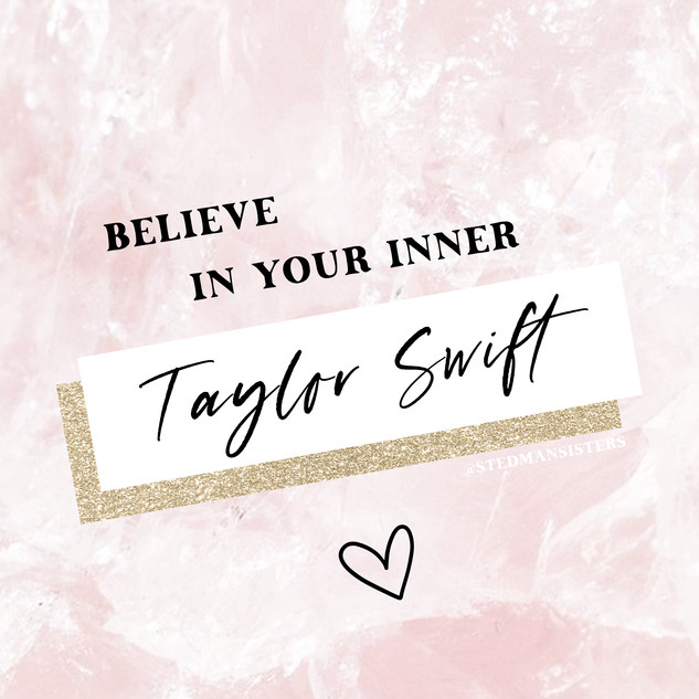TAYLOR SWIFT QUOTE.jpg