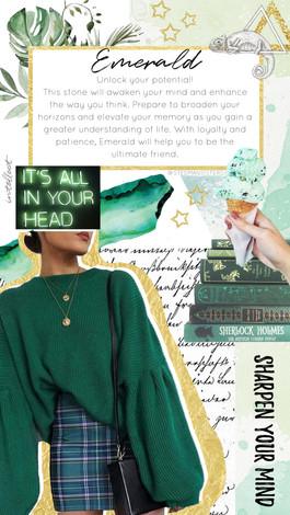 Emerald Crystal Wallpaper.jpg
