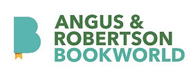 angus--robertson-logo.jpg
