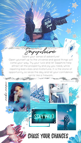 Sapphire Crystal Wallpaper.jpg