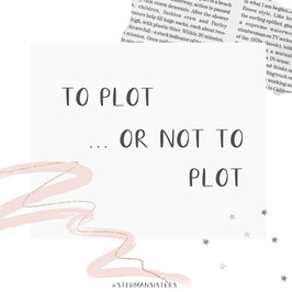 plot ot not.jpg