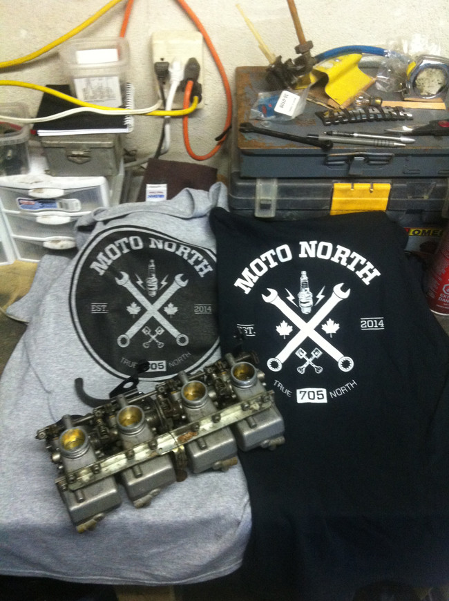 moto_north_tshirts.jpg_web.jpg