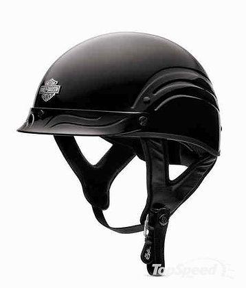 Moto North Helmet