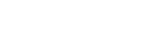 Moto North Motorcycles Ontario Canada