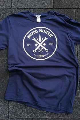 Circle T-shirt Lite