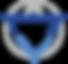 LOGO_SZ_SEUL_FINAL_WEB_RVB copie2.png