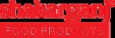 shakarganj-image-logo.png
