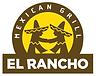 el rancho.png