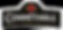 560px-Logo_Connétable.png
