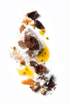 Saveurs Chocolat Passion