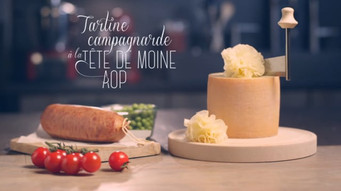 Fromage Suisses