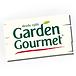 Garden gourmet.png