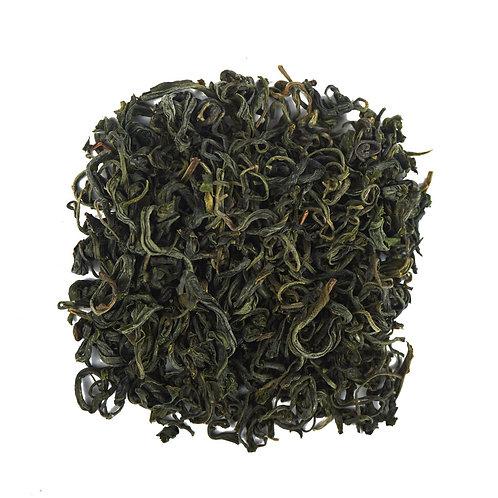Чай с Туманной Горы Premium (урожай 2020 г)