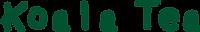 logo koalatea new.png