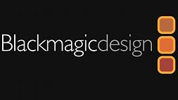 Blackmagic_Design_logo.svg.png