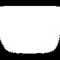 Aplyex