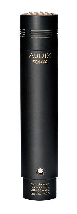 Audix SCX1