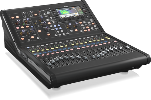 Midas M32R Live Digital Console