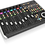 Thumbnail: Behringer X-Touch