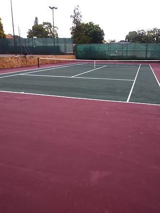ptc courts 3.jpeg