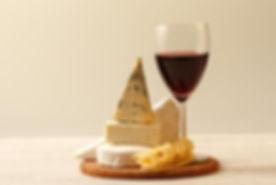 wine-cheese.jpg