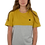 Thumbnail: Camiseta CUSTOM · Ochre & Grey