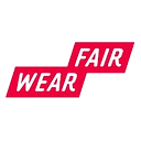 fair%20wear_edited.png