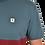 Thumbnail: Camiseta CUSTOM · Blue & Garnet