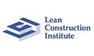 lean logo.png