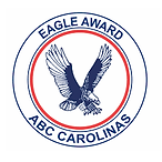 abcc-eagle.png