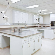 Biomedical Research Imaging Center   Chapel Hill