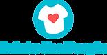 2019-ink-logo-stacked-rgb.png