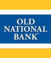 ONB Stacked logo inside flag.jpg