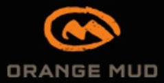 Orange Mud.jpg